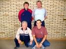 Turnier-Steinheimer-Vereine_2007_02