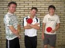 Turnier-Steinheimer-Vereine_2007_03