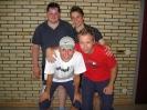 Turnier-Steinheimer-Vereine_2007_06