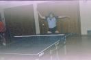 Turnier-Monbachtal_1987_1