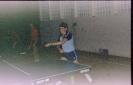 Turnier-Monbachtal_1987_2