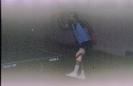 Turnier-Monbachtal_1987_4