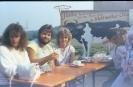 Turnier-Monbachtal_1987_7