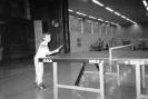 Training_1993_10