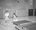 Training-Impressionen 1993