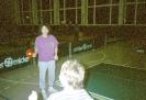 TT-Spieler Collombelles in Steinheim 1989