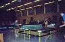 TT-Spieler_Collombelles-Steinheim_1989_1