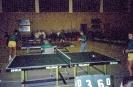 TT-Spieler_Collombelles-Steinheim_1989_2
