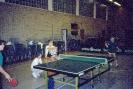 TT-Spieler_Collombelles-Steinheim_1989_3