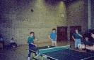 TT-Spieler_Collombelles-Steinheim_1989_6
