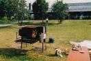 Wental-Pokal-Turnier_1991_1