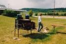 Wental-Pokal-Turnier_1991_2