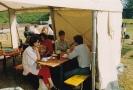 Wental-Pokal-Turnier_1991_9