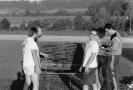 Wentalpokal-Turnier_1993_4