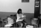 Bewirtung-Barth_1993_1