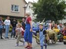 Kinderfest_2003_06