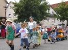 Kinderfest_2003_07