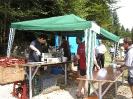 Kinderfest_2003_08