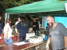 Kinderfest_2003_09