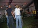 One-Konzert_2004_4