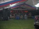One-Konzert_2004_6