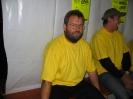 One-Konzert_2004_9
