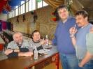 Weiberfasching_2004_Aufbau_004