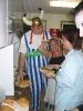 Weiberfasching_2005_004