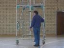 Weiberfasching_2006_Aufbau_01