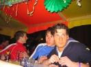 Weiberfasching 2006