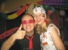 Weiberfasching_2009_001