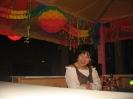 Weiberfasching_2011_04