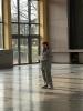 Weiberfasching-2018_Vorbereitung_001