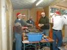 Weihnachtsmarkt_2001_1