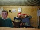 Weihnachtsmarkt_2001_3