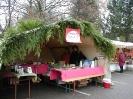 Weihnachtsmarkt_2001_7