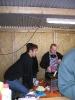 Weihnachtsmarkt_2002_3