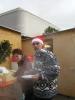 Weihnachtsmarkt_2002_4