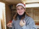 Weihnachtsmarkt_2002_5