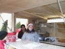 Weihnachtsmarkt_2002_6