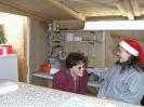 Weihnachtsmarkt_2002_7