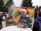 Weihnachtsmarkt_2002_8
