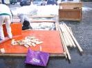 Weihnachtsmarkt_2005_03