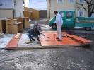 Weihnachtsmarkt_2005_04