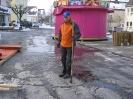 Weihnachtsmarkt_2005_05