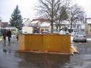 Weihnachtsmarkt_2005_06