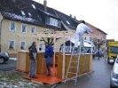 Weihnachtsmarkt_2005_08