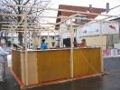 Weihnachtsmarkt_2005_09