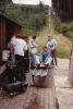Ausflug-Altmuehltal_1991_8