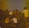 Saisonabschlussfeier Blindheim 1981_4